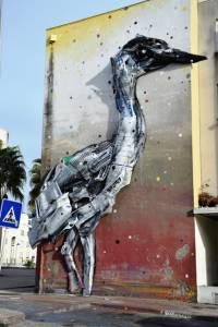 bordalo-II-streetart-lourés