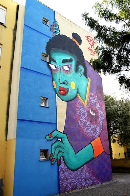 stew-streetart-loures