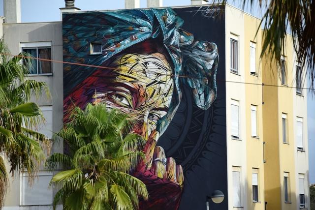 hopare-streetart-Lourès-Lisbonne