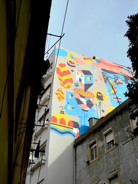 akacorleone-streetart-lisbonne