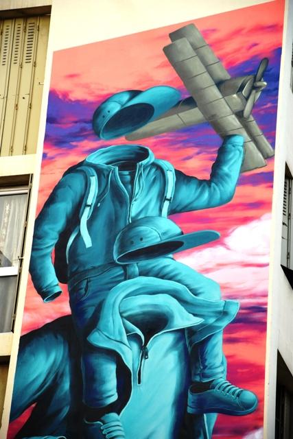john kviar-streetart-marseille