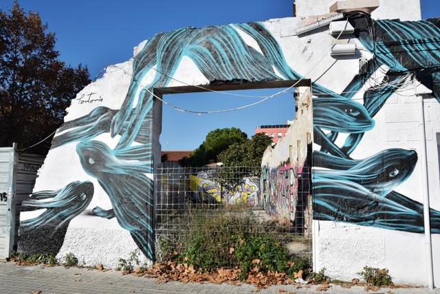 pantonio-streetart-barcelone