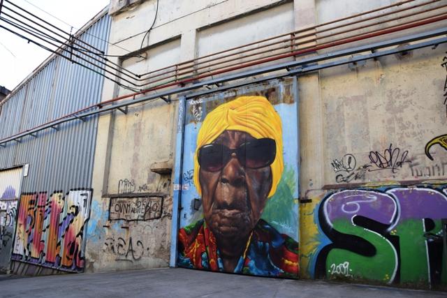 waknine-streetart-barcelone