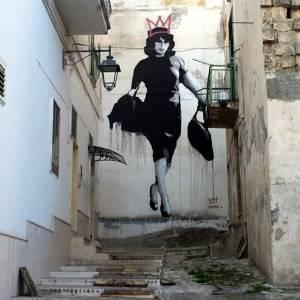 biodpi-street-art-castellaneta-italy_8