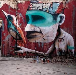 mika-street-art-bordeaux-decembre-2016_7