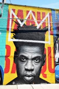 owen dippie - street art - bushwick collective - brooklyn - new york
