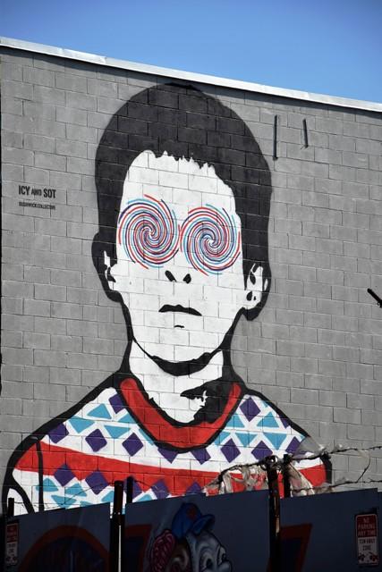 icy and sot - street art - bushwick - brooklyn - new york