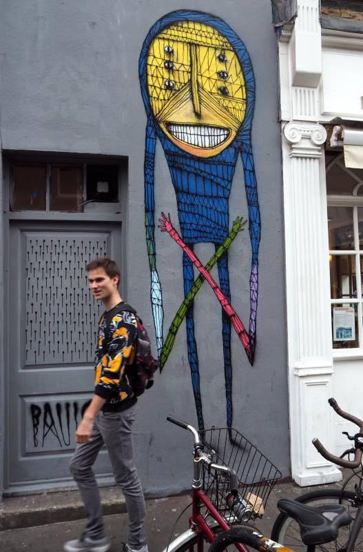 photo oct. 2016 @vidos - street-art-avenue