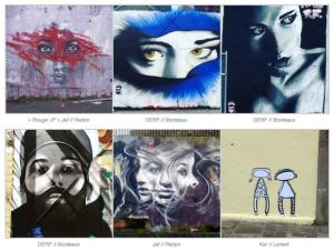 lab-street-art-avenue-janvier-2017