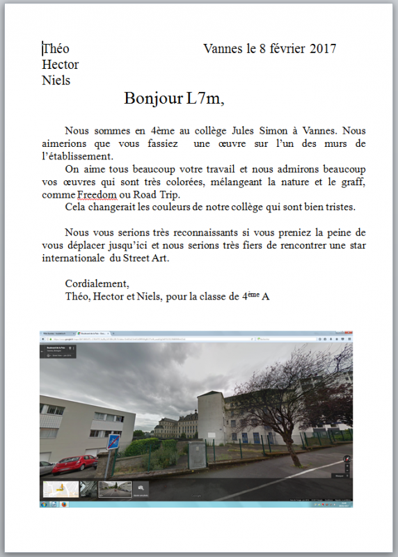 Courrier-L7m-jules-simon_2