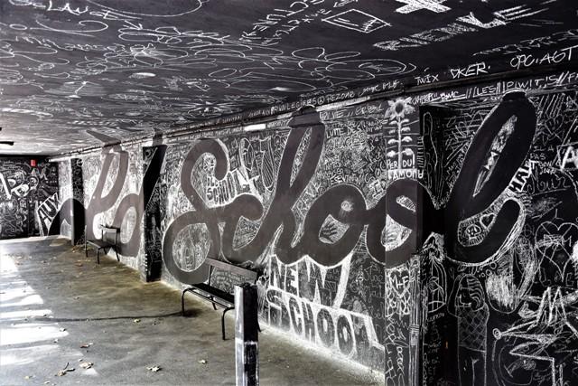 tabas - street art - marseille