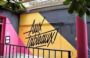 atelier juxtapoz - streetart - marseille