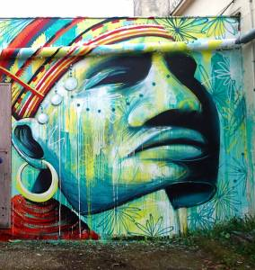 mika-street-art-maasai-moai-bordeaux_7