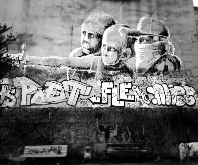 alaniz - street art avenue - kreusberg - berlin