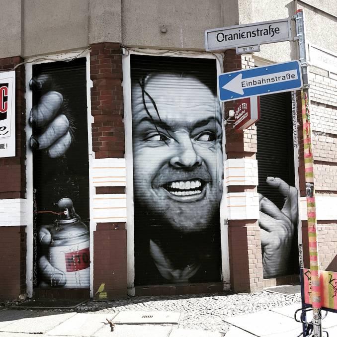 mto - street art avenue - kreusberg - berlin