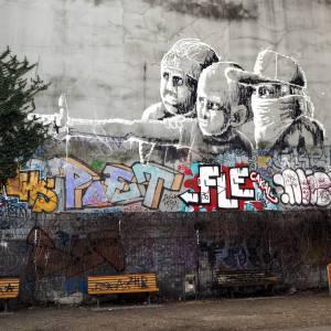 alaniz - street art - kreusberg - berlin