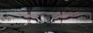 """Christ"" Berlin (2013)"