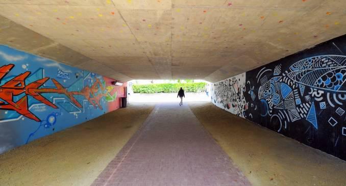 timid - kar - oox - street art - vannes et sa street