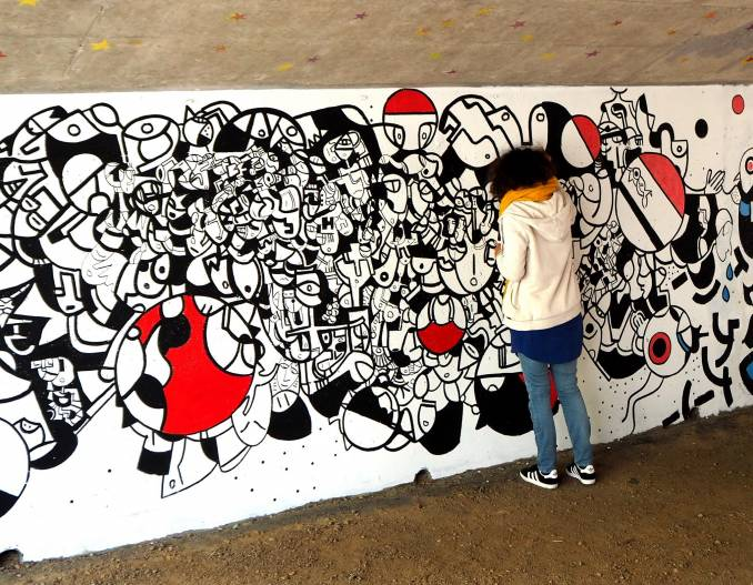 kar - street arthttps://street-art-avenue.com/wp-admin/edit.php?post_type=page - vannes et sa street