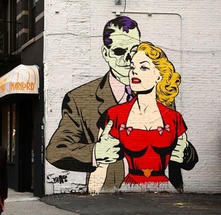 mosaic-street-art-avenue-d-face-new-york