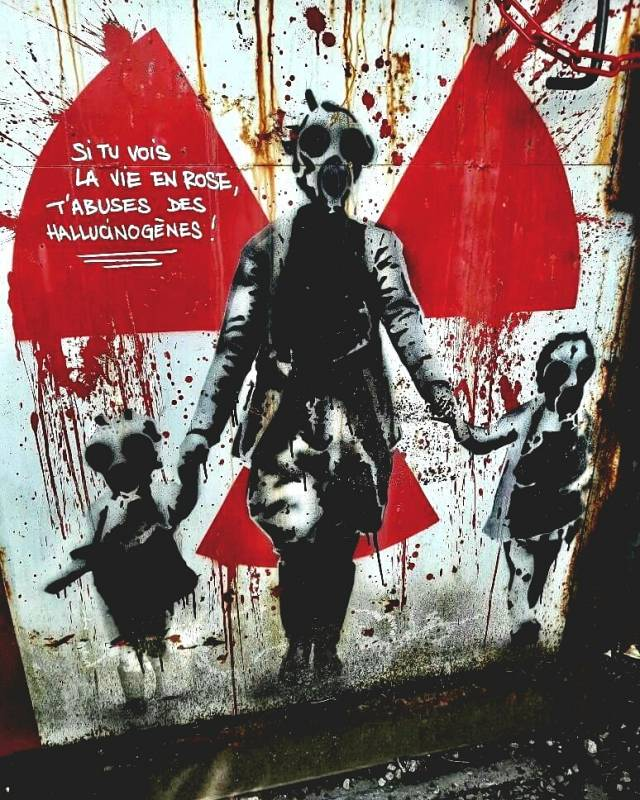 mosaic-street-art-avenue-demeure-chaos