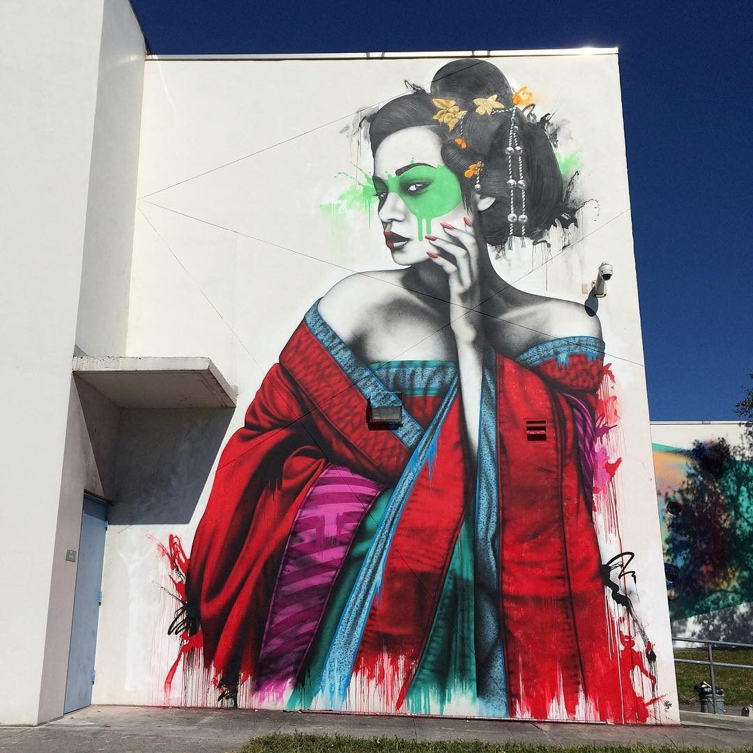mosaic-street-art-avenue-findac-miami