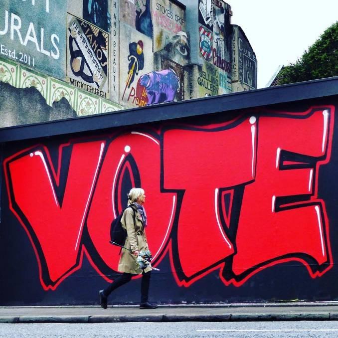 mosaic-street-art-avenue-graffiti-stokes-croft-bristol