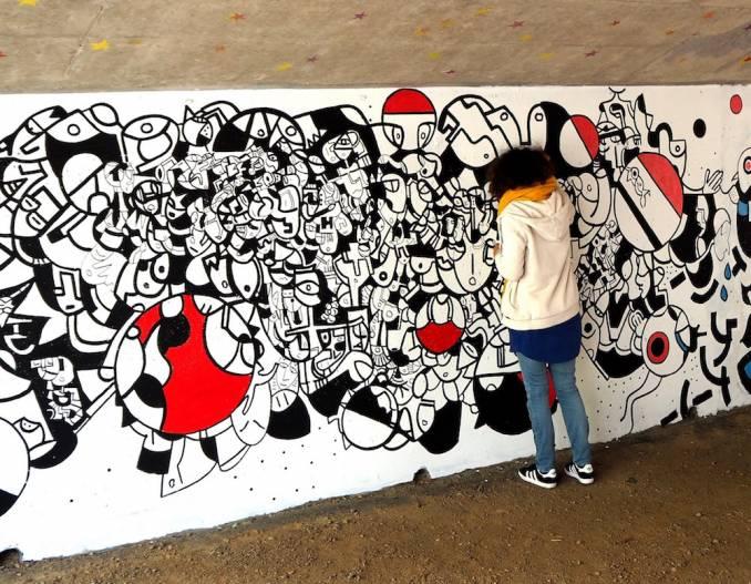 mosaic-street-art-avenue-kar-karina-vannes-et-sa-street