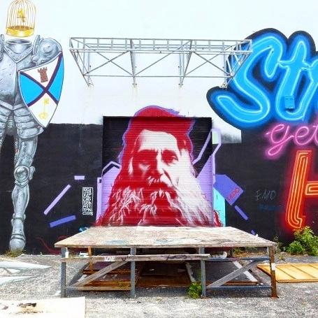 mosaic-street-art-avenue-kevin-ledo-miami