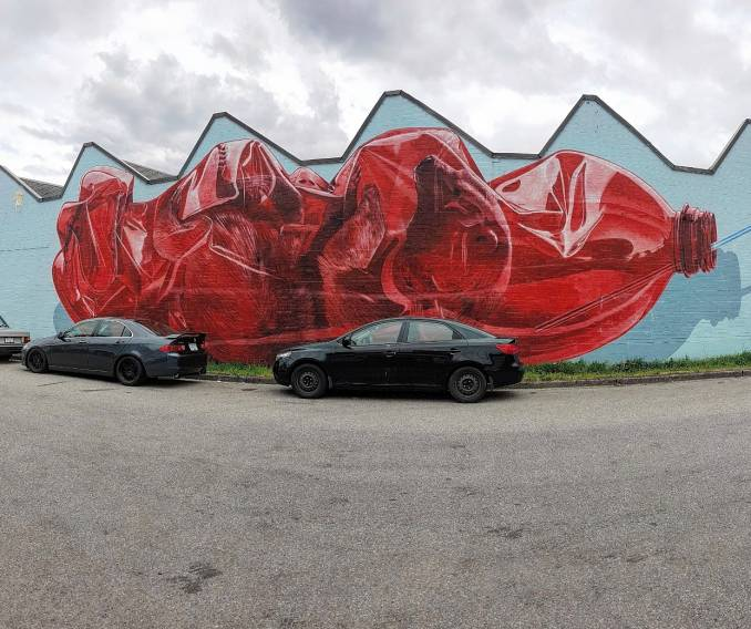 mosaic-street-art-avenue-never-crew-vancouve