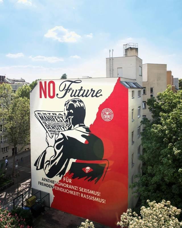mosaic-street-art-avenue-obey-giant-berlin
