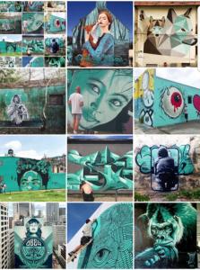 mosaic-street-art-avenue-patchwork-emeraude-aout-2017