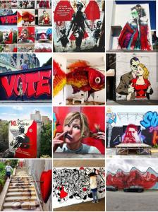 mosaic-street-art-avenue-patchwork-rouge
