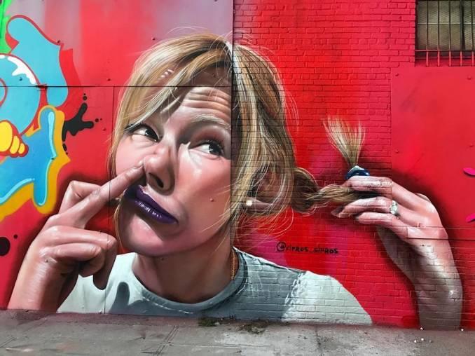 mosaic-street-art-avenue-sipros-bushwick-brooklyn