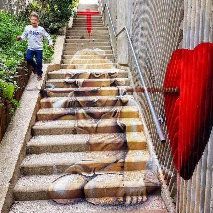 mosaic-street-art-avenue-zag-sia-vannes-et-sa-street