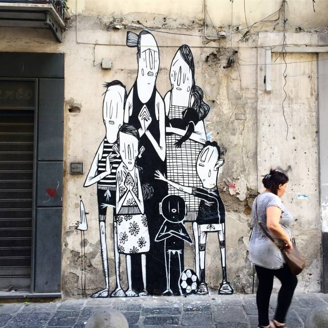 street-art-avenue-mosaic-alex-senna