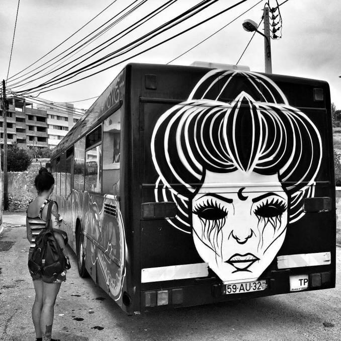 street-art-avenue-mosaic-andria-maeve