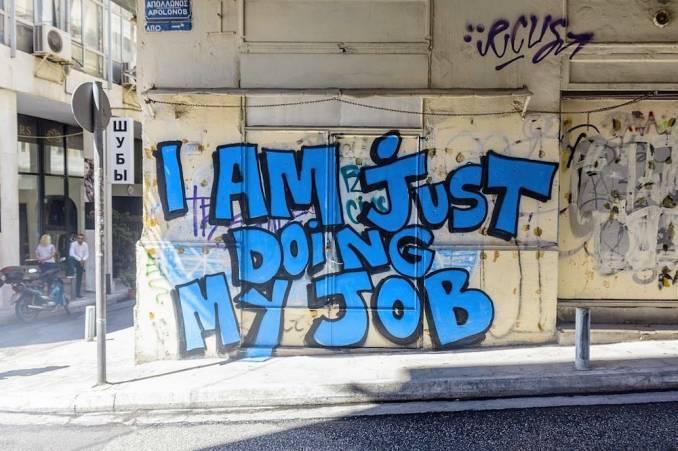 street-art-avenue-mosaic-blue-boris-athenes