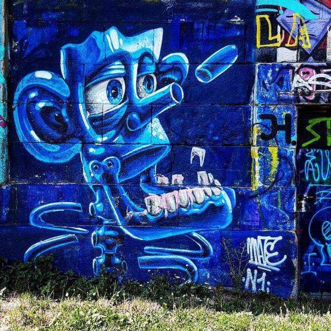 street-art-avenue-mosaic-blue-mate-n1-vienne-danube