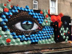 street-art-avenue-mosaic-blue-mydogsighs-snub23-upfest-bristol
