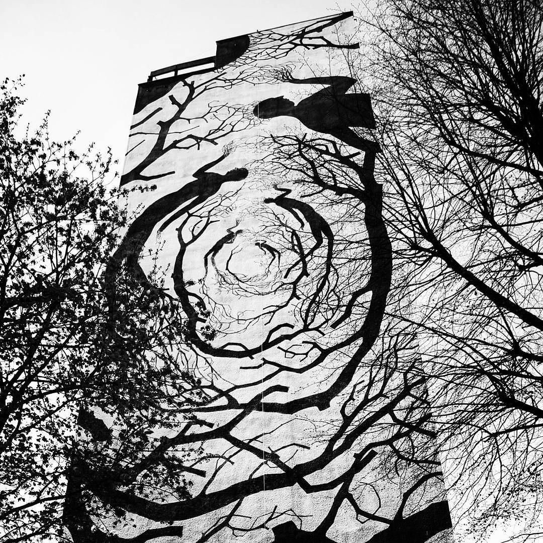 street-art-avenue-mosaic-david-de-la-mano