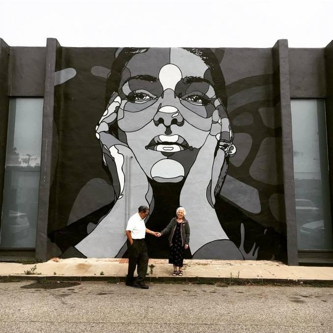 street-art-avenue-mosaic-david-flores