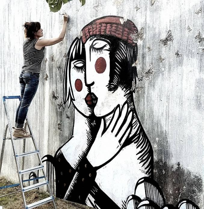 street-art-avenue-mosaic-erika-raio