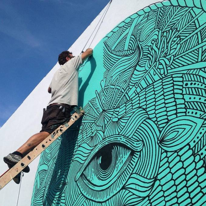 street-art-avenue-mosaic-joan-tarrago-miami