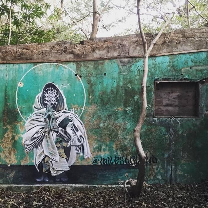 street-art-avenue-mosaic-miles-toland