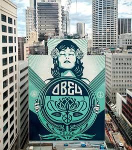 street-art-avenue-mosaic-obey-giant-sydney