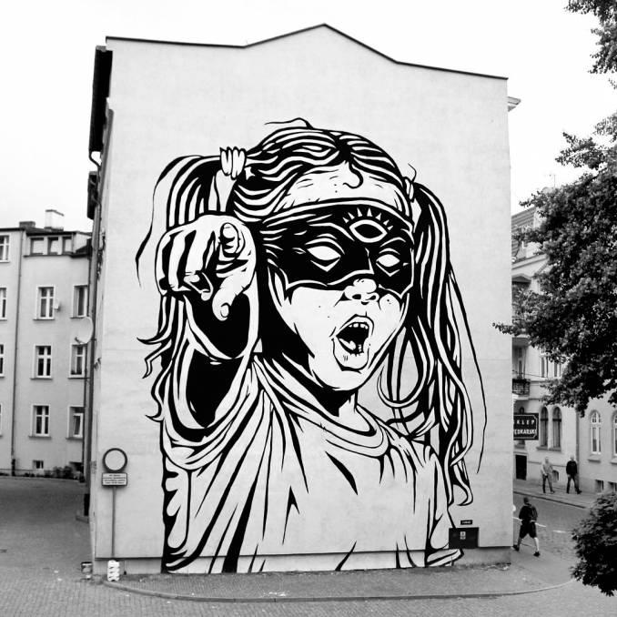 street-art-avenue-mosaic-pilpeled