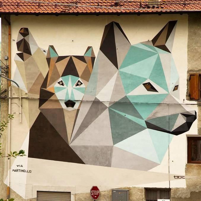 street-art-avenue-mosaic-riccardo-ten-colombo