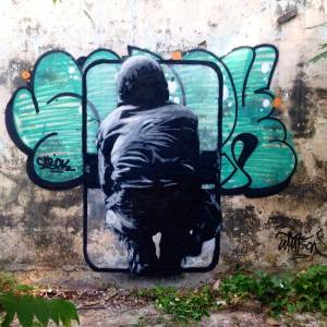 street-art-avenue-mosaic-sabek-martin-whatson-penang