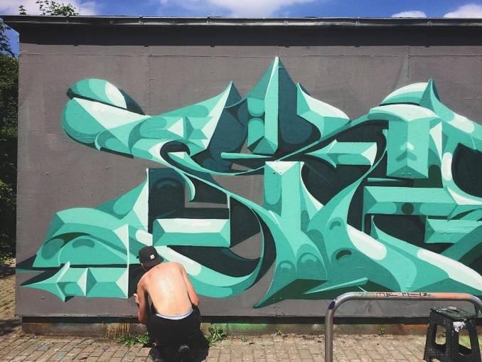street-art-avenue-mosaic-skor72-leipzig